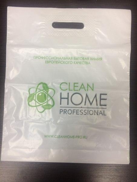 нанесение логотипа на пакеты полиэтиленовые в спб